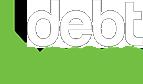 debt buyers logo